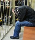 фото ЗакС политика Прокуратура: в МО Коломяги украли 3 миллиона на асфальте