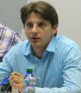 фото ЗакС политика <b>Евгений Барановский: Я был готов к информации, что по утрам пью кровь младенцев</b>