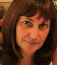 фото ЗакС политика Главе Измайловского Бубновой не удалось подать в суд на Дмитриеву, поскольку она не знает ее адреса