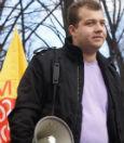 фото ЗакС политика <b>Андрей Давыдов: Кто это такие –