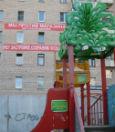 фото ЗакС политика Застройщик площадки на Науки, 44: Жители были на пике озлобленности – их постоянно вводили в заблуждение власти