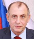 фото ЗакС политика Уходящий в ЗакС глава МО Академическое Дроздов: Я видел много генсеков, но Путин всё делает реально и без демагогии