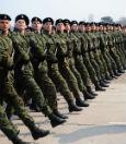 фото ЗакС политика <b>Точечный ввод войск для сохранения политической целостности</b>