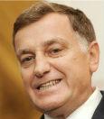 фото ЗакС политика <b>Лихие чернореченские: совет отменяет выборы</b>