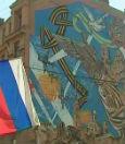 фото ЗакС политика <b>Властьугодные росписи</b>