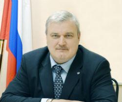 фото ЗакС политика <b>Невский округ: год спустя</b>
