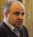 фото ЗакС политика <b>Сергей Трохманенко: Муниципалы воруют далеко не всегда</b>