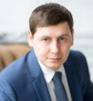 фото ЗакС политика Черепанов возглавил МО Купчино