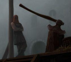 фото ЗакС политика <b>Обезглавленный поселок Металлострой</b>