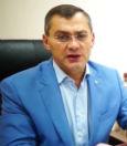 фото ЗакС политика Коллеги арестованного Иванова не берутся давать прогнозов