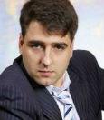 фото ЗакС политика Глава МО Смольнинское: Я не охотник до бессмыслиц!