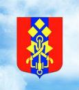 фото ЗакС политика В МО поселок Понтонный выбрали двух депутатов