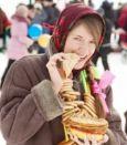 фото ЗакС политика Местные власти расписали бюджеты на праздники, экскурсии и чаепития