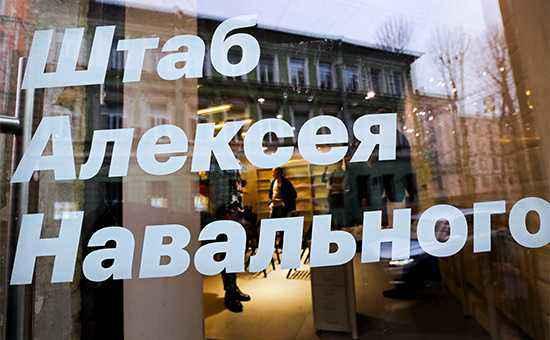 """фото ЗакС политика Кандидат в депутаты МО """"Финляндский округ"""" подняла тему детей-сирот"""