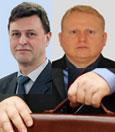"""фото ЗакС политика """"Трансперенси Интернешнл"""" требует лишить мандатов """"депутатов Шрёдингера"""""""