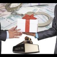 фото ЗакС политика Муниципалы скрывают свои доходы