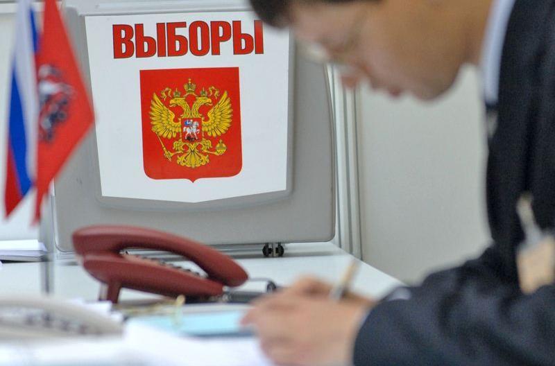 фото ЗакС политика В ЗакСе не стали ужесточать требования к муниципалам о публикации информации о выборах