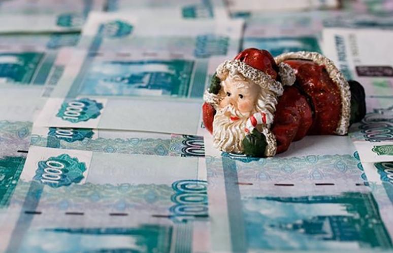 фото ЗакС политика Праздничная феерия от МО «Обуховский» по картельному сценарию
