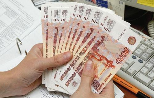 фото ЗакС политика Чиновницу МО Невская застава уволили за недостоверную информацию о доходах