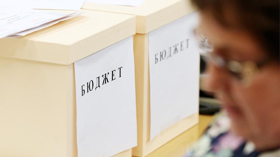 фото ЗакС политика МО Черная речка рискует остаться с минимальным бюджетом на следующий год