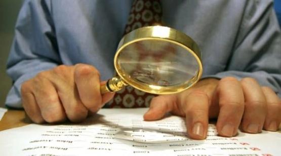 фото ЗакС политика КСП выявила нарушений на сумму более 40 млн рублей в МО №54