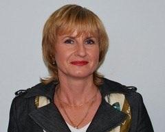 фото ЗакС политика Депутат МО «Гагаринское» отчиталась о нулевом доходе за год
