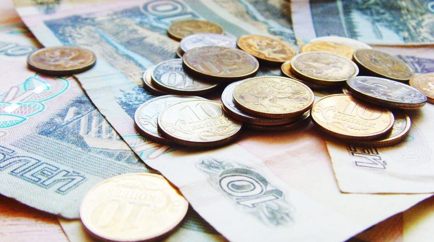 фото ЗакС политика Доходы самого богатого муниципального депутата упали на 50,8 млн рублей