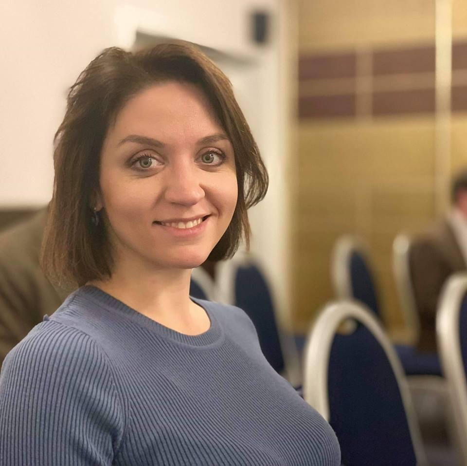 фото ЗакС политика Артеменко и Грязневич попросили ЗакС не мешать кандидатам в муниципальные депутаты