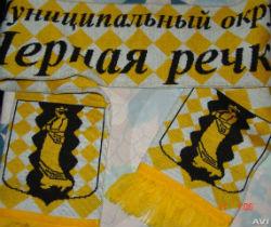 фото ЗакС политика В МО «Черная речка» муниципальный совет не смог объявить выборы