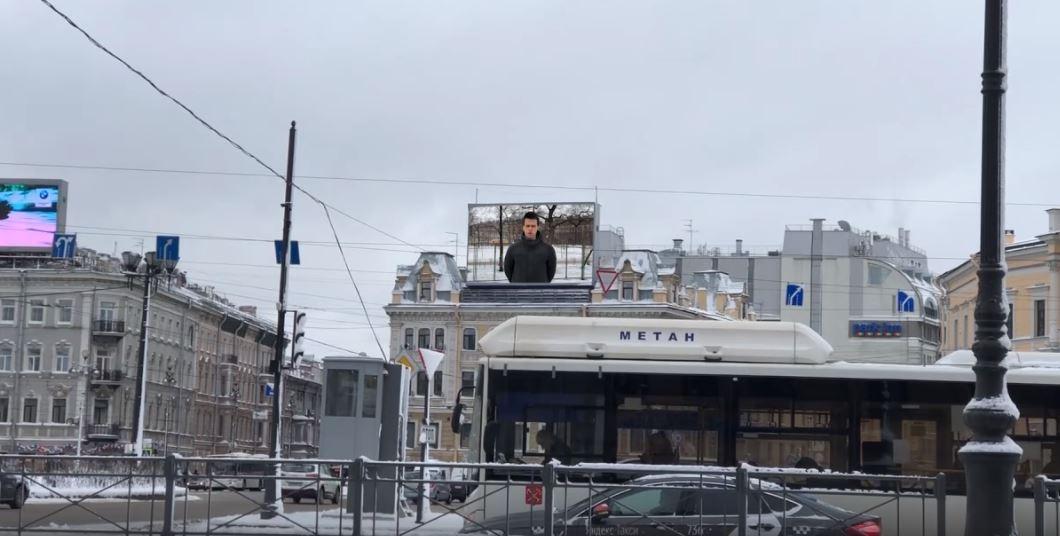 фото ЗакС политика Общественники Центрального района создадут штаб для участия в муниципальных выборах