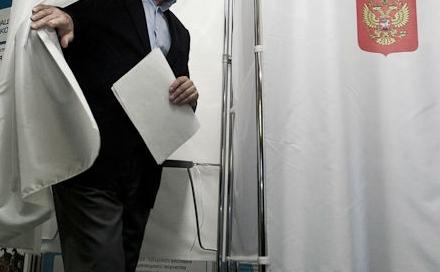 """фото ЗакС политика В МО """"Урицк"""" обещают опубликовать решение о назначении выборов 21 июня"""